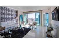 View 222 Karen Ave # 2603 Las Vegas NV