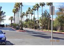 View 9000 S Las Vegas Bl # 1024 Las Vegas NV