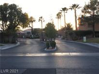 View 972 Meadow Bridge Ave Las Vegas NV