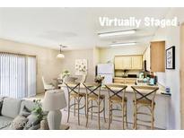 View 855 Stephanie St # 2022 Henderson NV