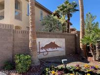 View 10200 Deerfield Beach Ave # 103 Las Vegas NV