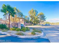 View 251 Green Valley Pw # 2211 Henderson NV
