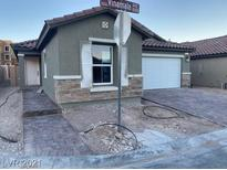 View 8382 Vinamala Ave Las Vegas NV
