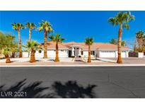 View 5760 El Camino Rd Las Vegas NV