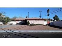 View 3066 Burnham Ave Las Vegas NV