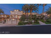 View 5020 Spanish Heights Dr Las Vegas NV