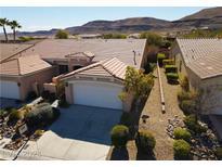 View 10563 Premia Pl Las Vegas NV