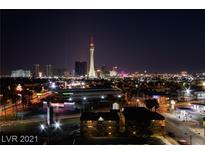 View 900 Las Vegas Bl # 910 Las Vegas NV