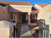 View 2421 Palmridge Dr Las Vegas NV