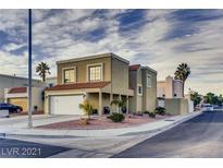 View 8612 Schilling Ct Las Vegas NV