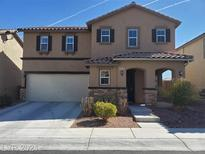 View 9436 Fort Connah Ct Las Vegas NV