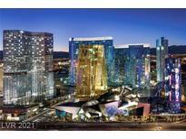 View 3726 Las Vegas Bl # 1706 Las Vegas NV