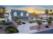 View 1107 Santa Ynez Ave Henderson NV