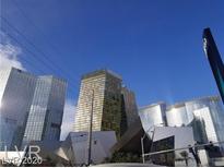 View 3722 Las Vegas Bl # 301 Las Vegas NV