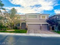 View 111 Rancho Maria St Las Vegas NV