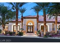 View 48 Innisbrook Ave Las Vegas NV
