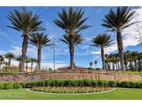 View 7351 Mission Hills Dr Las Vegas NV