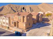 View 4035 Sparrow Rock St Las Vegas NV