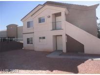 View 3956 Danny Melamed Ave # 201 Las Vegas NV