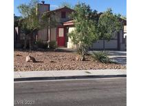View 7420 Lattimore Dr Las Vegas NV