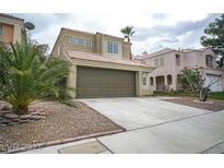 View 7729 Millhopper Ave Las Vegas NV