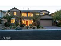 View 5675 Milagro Manor Ct Las Vegas NV