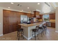 View 9141 Tesoras Dr # 201 Las Vegas NV