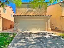 View 5652 Cactus Thorn Ave Las Vegas NV