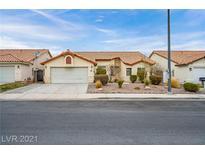 View 7862 Oquendo Rd Las Vegas NV
