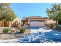 View 3021 Kingbird Dr North Las Vegas NV