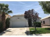 View 1533 Knoll Heights Ct North Las Vegas NV