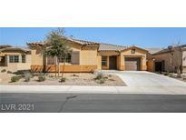 View 4808 Boone St North Las Vegas NV