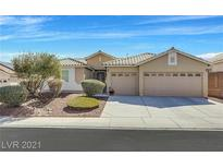 View 3513 Majestic Sand Ave North Las Vegas NV