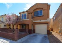 View 10385 Prairie Schooner Ave Las Vegas NV