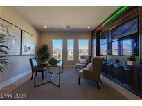 View 11280 Granite Ridge Dr # 1071 Las Vegas NV