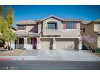 View 4056 Apache Wing St Las Vegas NV