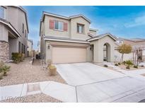 View 9096 Sea Mink Ave Las Vegas NV