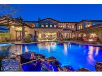 View 1517 Champion Hills Ln Las Vegas NV