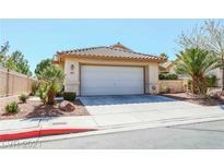 View 9301 Mount Bret Ave # 101 Las Vegas NV