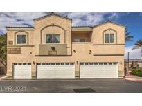 View 3936 Smokey Fog Ave # 201 North Las Vegas NV