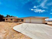 View 8835 Rancho Destino Rd Las Vegas NV