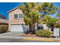 View 720 Gritty Garnet Ave Las Vegas NV