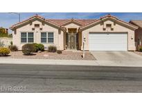 View 8644 Stone Harbor Ave Las Vegas NV