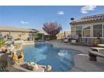 View 8430 Creekstone Ct Las Vegas NV