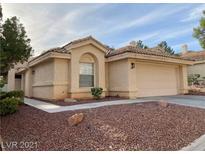 View 2512 Golden Sands Dr Las Vegas NV