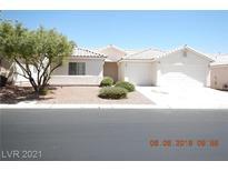 View 8786 Frasure Falls Ave Las Vegas NV