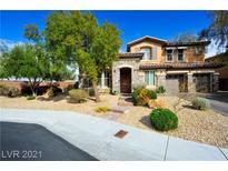 View 9706 Crestline Heights Ct Las Vegas NV