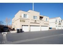 View 3916 Smokey Fog Ave # 2 North Las Vegas NV