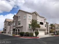 View 8777 Maule Ave # 1002 Las Vegas NV