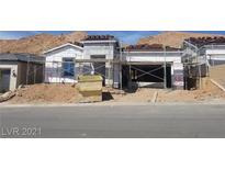 View 49 Desert Juniper Ln Henderson NV